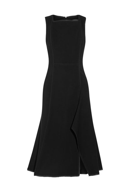 DESIGNER SALE | 10 Pretty LBDs | Lovika #black #dress