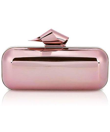 DESIGNER SALE | Stunning clutches | Lovika #evening #formal #bags