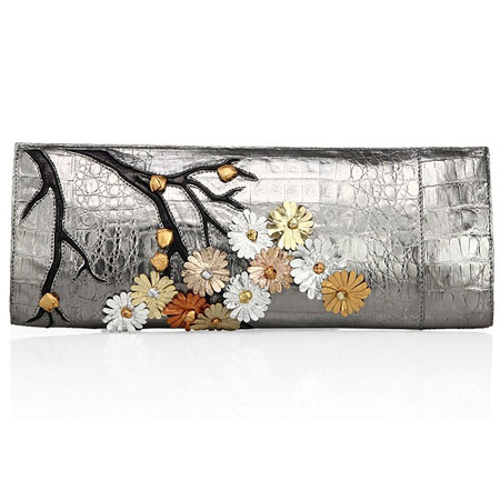DESIGNER SALE | Stunning clutches | Lovika #evening #formal #bags