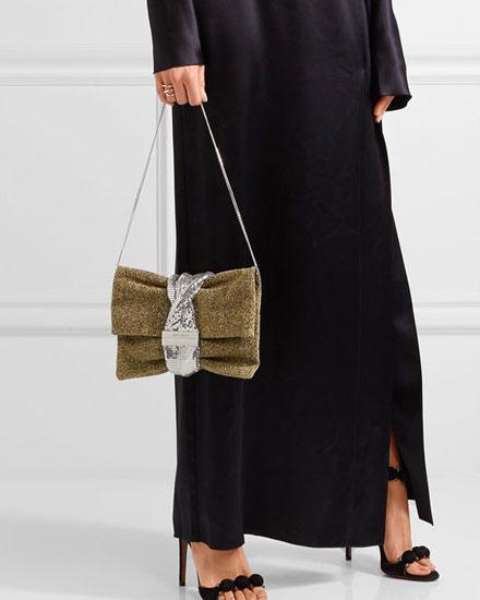LOVIKA | Designer sale - evening clutch bags