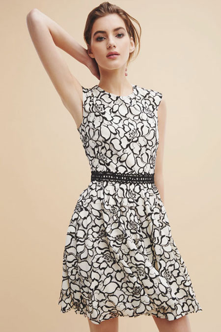 LOVIKA | Floral dresses
