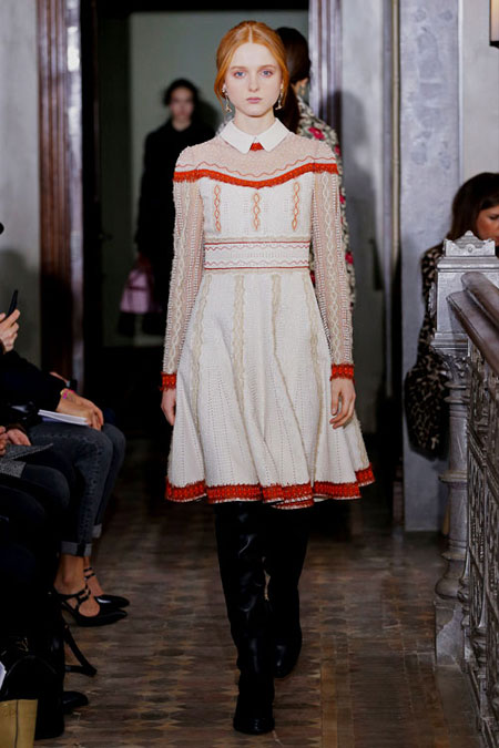 LOVIKA | 13 Best dresses from Pre-Fall 2017
