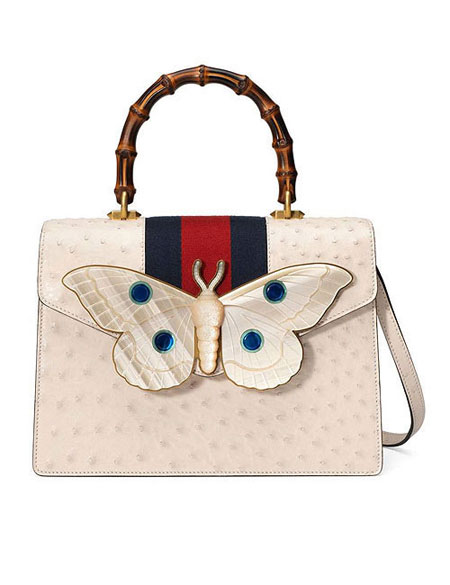 LOVIKA | Gucci bags from Fall-Winter 2017 handbag collection