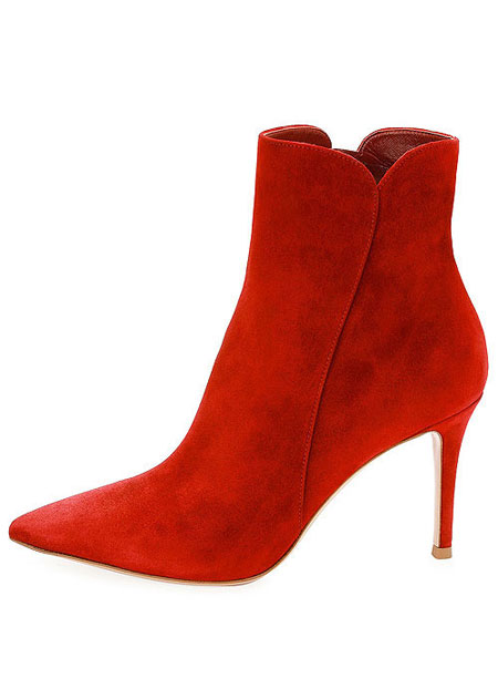 LOVIKA | 13 Must-have booties from labor day sale #designer #ankle #boots