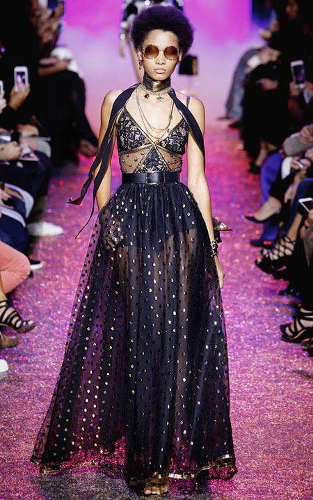 LOVIKA | 10 Best designer dresses that are on sale right now! Featuring Elie Saab