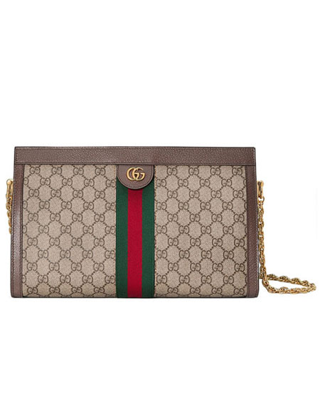 LOVIKA | Gucci Linea Dragoni GG Bag from pre-spring 2018 #resort #handbags