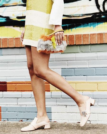 LOVIKA | Fashion Friday - Weekly fashion new arrivals and editorial inspiration