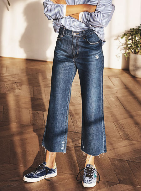 Fashion Friday - New fashion finds from Lovika #inspiration