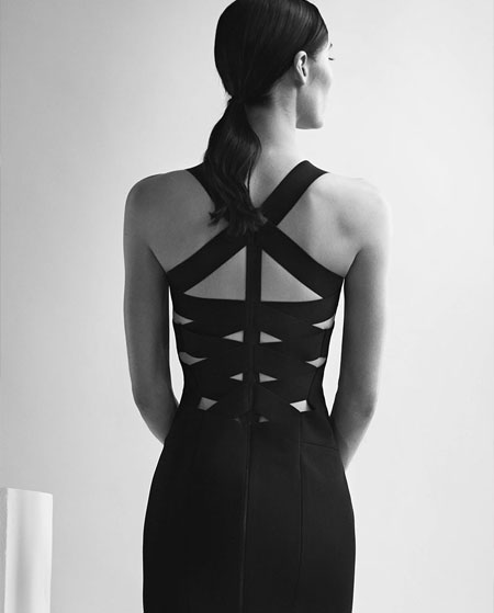 Fashion Friday - New fashion finds from Lovika #inspiration