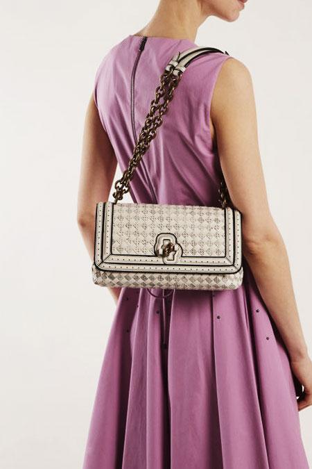 LOVIKA   Fashion Friday #shopping