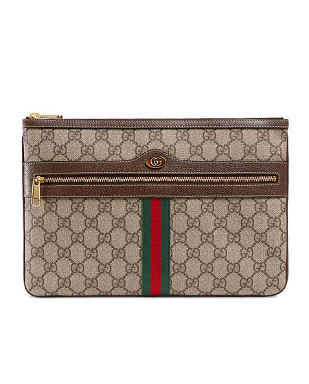 LOVIKA | BEST Gucci bags from spring-summer 2018 collection