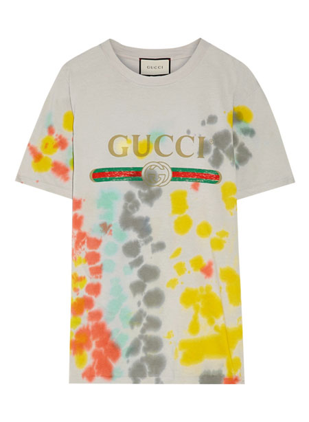 See ALL Gucci t shirts for women
