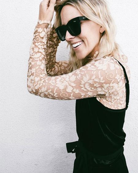 Insta 10: Damsel in Dior | LOVIKA