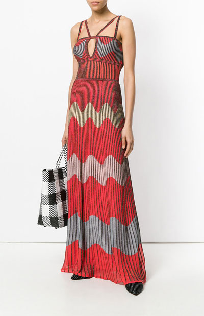 Fashion Friday - New Arrivals We