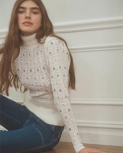 LOVIKA | Fashion Friday - New fashion arrivals & inspos you'll love