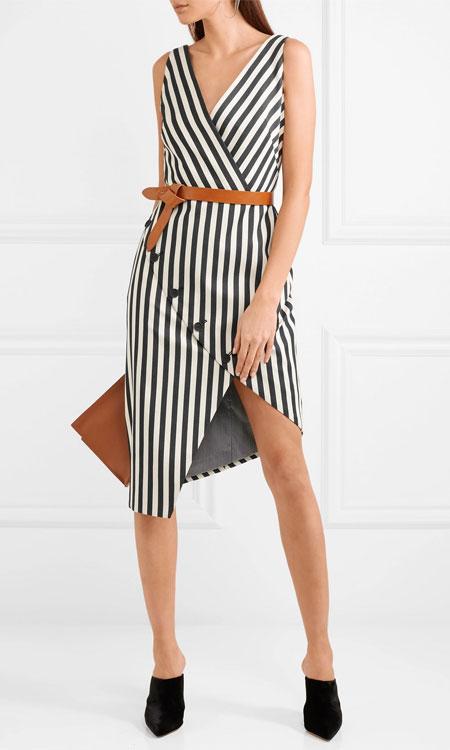 LOVIKA | Style Wednesday - Outfit ideas & fashion inspiration