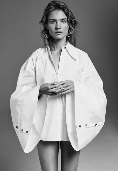 Fashion Editorial Shop - Super Stellar | LOVIKA