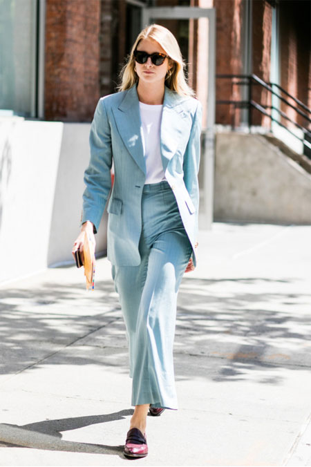 30 Ultra-chic casual outfits to try this spring | LOVIKA
