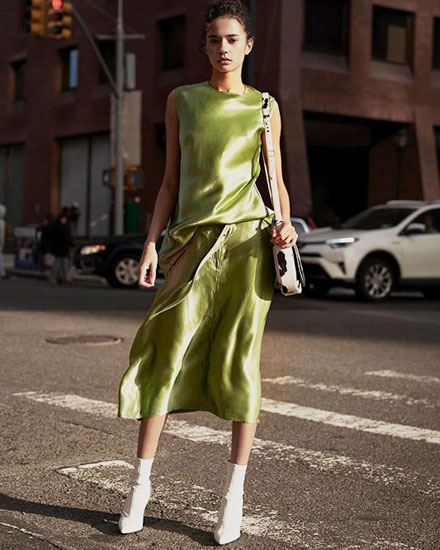 LOVIKA | Fashion Friday - new arrivals