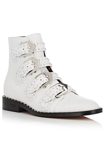 LOVIKA | Fashion Trends - Military Boots