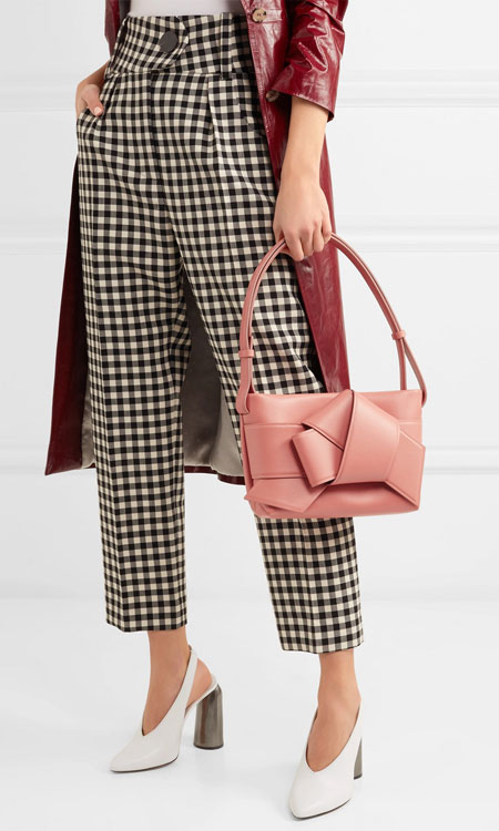 LOVIKA   Style Wednesday - Chic outfit ideas