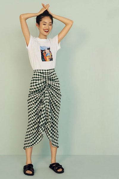 LOVIKA | Fashion Friday - New arrivals to love