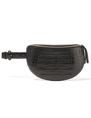 LOVIKA | Best belt bags of this season