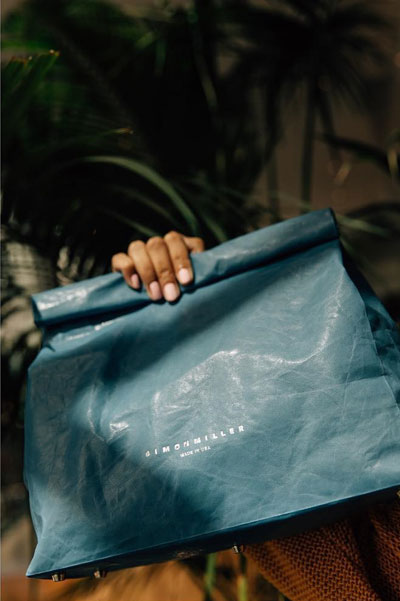 Trending Now - Lunch Bag... Clutch   Shop at Lovika