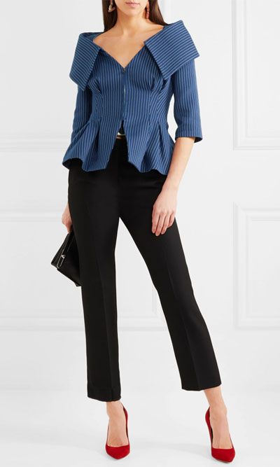 Style Wednesday   Shop Chic Outfits - Lovika