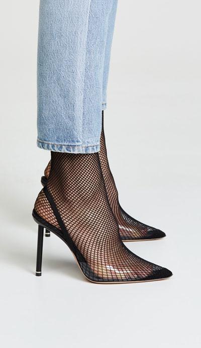 Shop the Look | Fashion Friday @Lovika