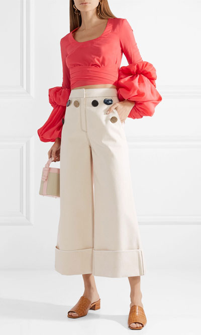 Style Wednesday | Shop Chic Outfits - Lovika