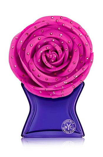 Spring Fling - New Perfume Alert!