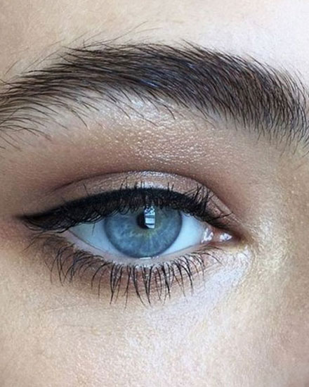What's the BEST eyeliner? Only 2 out there | Lovika