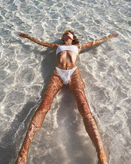 3 Best Workout DVDs for HOT Bikini Body