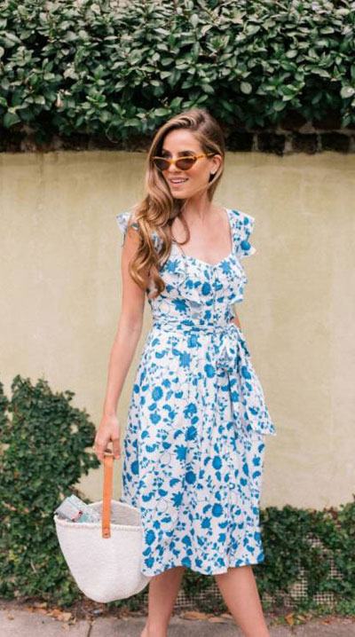 Sooo many pretty dresses.. UNDER $200 | Shop at Lovika