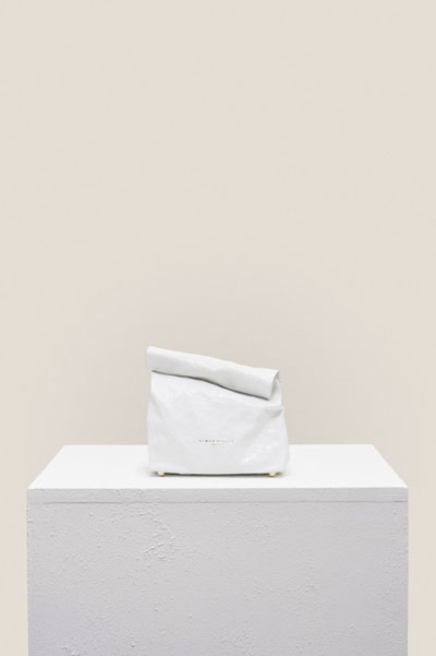 Trending Now - Lunch Bag... Clutch | Shop at Lovika