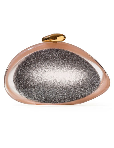 LOVIKA | Style Crush - Ariel Cloud Clutch Bags