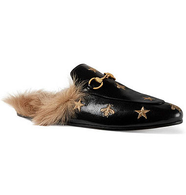 20 New Shoes for Gucci Girls - Shop at Lovika