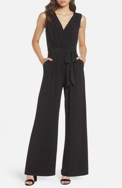 The MOST Reviewed Jumpsuit at Nordstrom