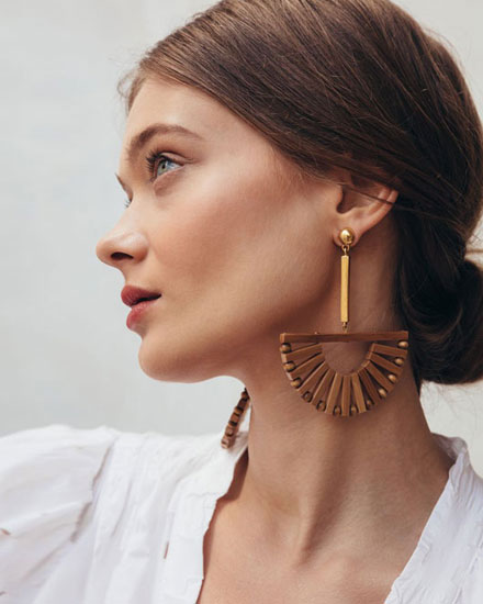 Your Next Cult Earrings