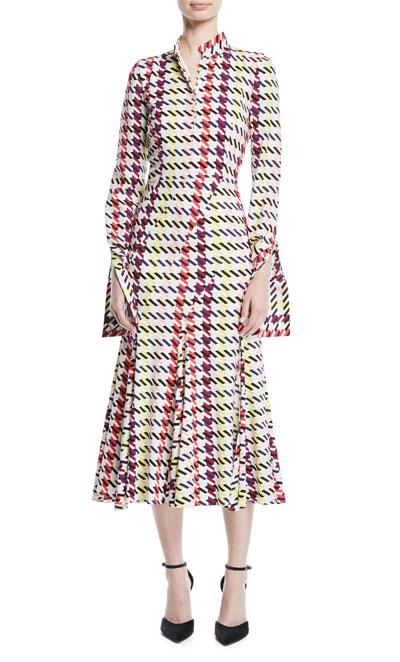 This Dress Is It! | Shop at Lovika