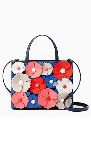 40 Amazing Mother's Day Gift Ideas | Shop at Lovika