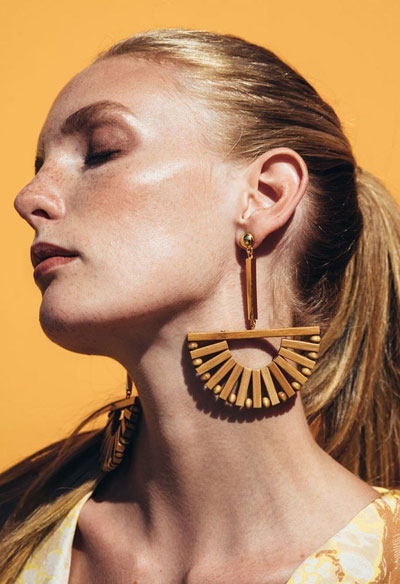 Your Next Cult Earrings | Shop at Lovika