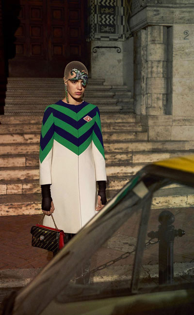 10 New Gucci Clothing We Are Drooling Over Right Now | Shop at Lovika