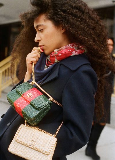 Fashion Friday - Shop the Look at Lovika