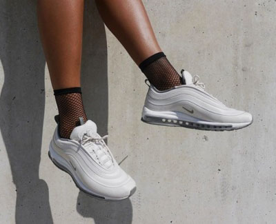 best authentic 88f45 0bbd2 Nike Air Max 97 Outfit Ideas   See at Lovika