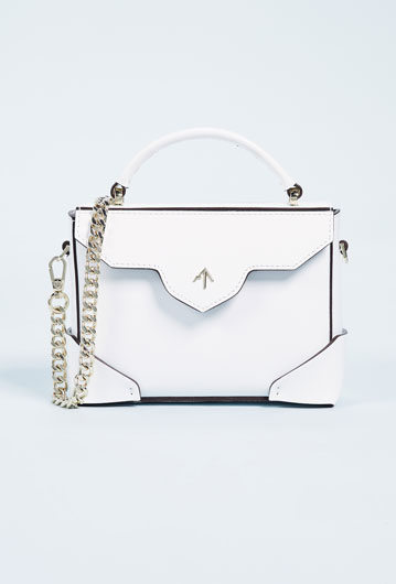 This Boxy Crossbody Is A Game Changer | Shop at Lovika