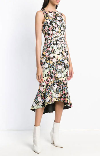8 Beautiful Dresses to Buy Right Now   Shop at Lovika