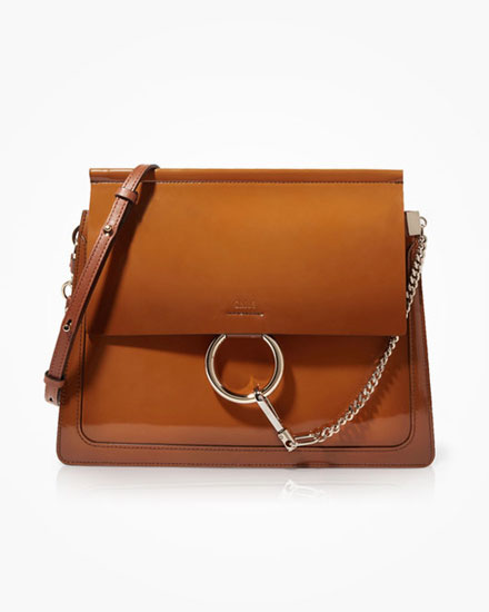 You'll Want This Bag for Fall Wardrobe