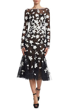 Designer Sale: 100 BEST Dresses to Buy Right Now